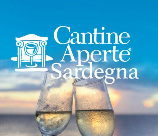 Cantine Aperte in Sardegna