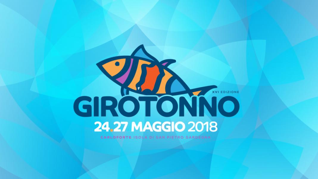 Girotonno 2018 il programma completo