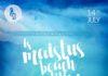 Is Maistus Beach Edition - Porto Pino