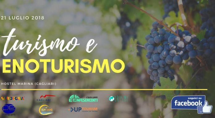 Turismo & Enoturismo