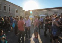 Calici di Stelle 2018 a Porto Cervo
