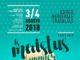 Is Maistus 2018 Summer Edition