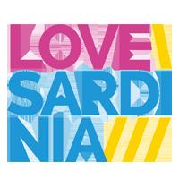 Eventi enogastronomici e culturali in Sardegna