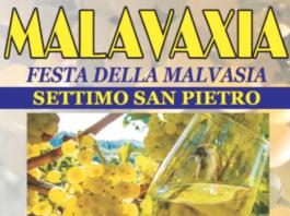 Festa della Malvasia