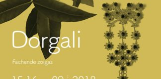 Autunno in Barbagia Dorgali 2018