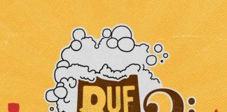 Buffas-a Ussana il festival