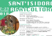 Festa Agricoltore Santo Solarussa