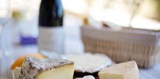 I migliori formaggi sardi