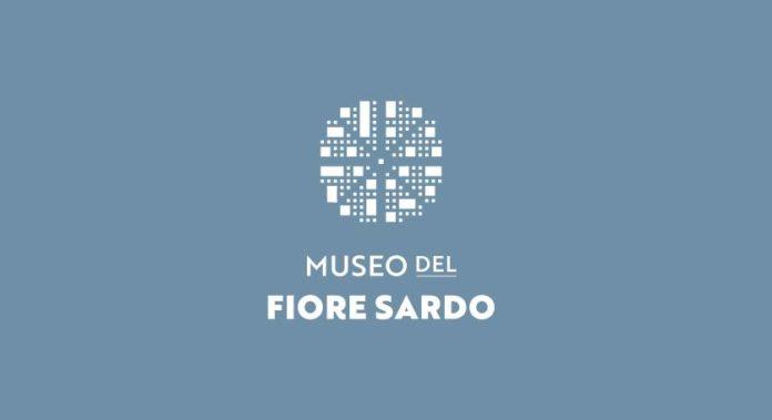 Inaugurazione Museo del Fiore Sardo