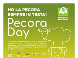 Pecora Day Nuoro