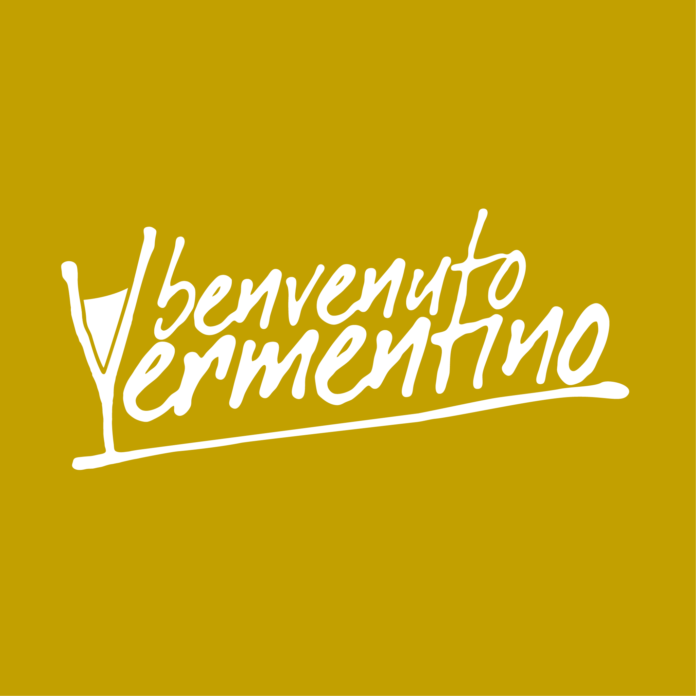 Wine Digital Conference a Benveuto Vermentino 2018