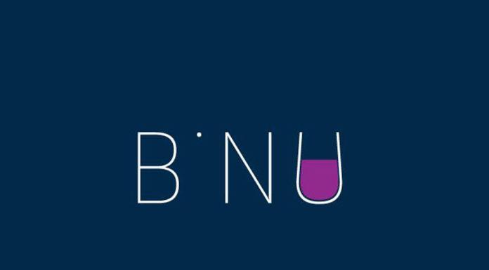 Binu Concorso Nuoro 2018