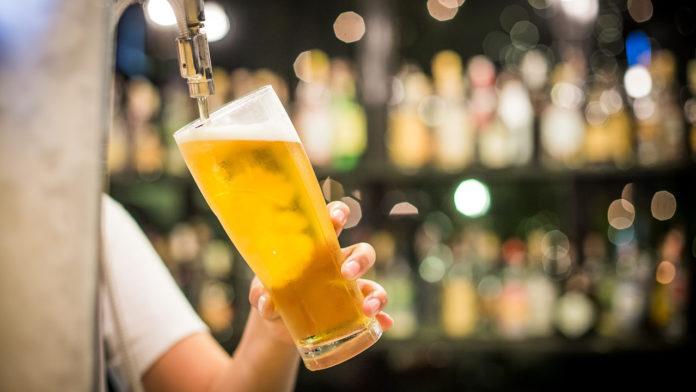 Calaris Beer Festival 2018