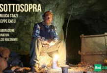 The Upside Down / Il Sottosopra