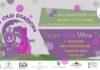 Sanga Vino Wine Festival 2018