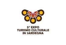 5° Expo del Turismo Culturale in Sardegna