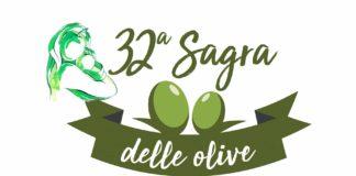 Sagra delle Olive 2018 Gonnosfanadiga