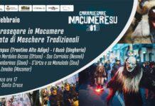 Carrasegare Macumeresu 2019
