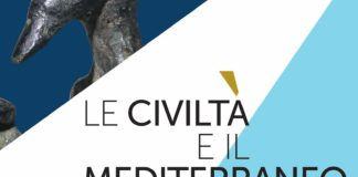 Civiltà del Mediterraneo Mostra Museo Archeologico Nazionale di Cagliari