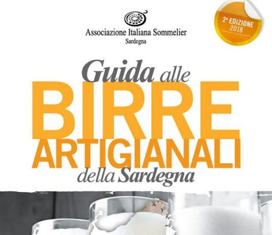 Guida Birre della Sardegna