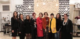 Donne del Vino Sardegna
