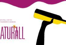 NaturAll Wine 2019 Cagliari