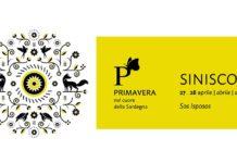 Siniscola Primavere nel Cuore della Sardegna 2019