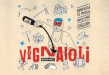 Vignaioli Cagliari