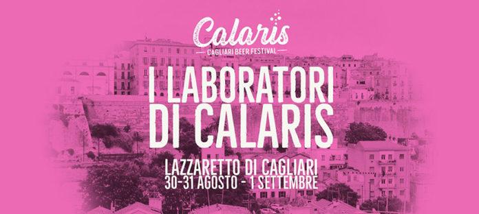 Birra e gelato Cagliari