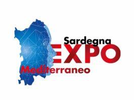 Sardegna Expo Mediterraneo